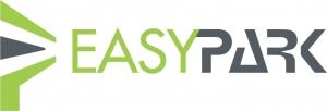 logo-easypark-colorido-fundo-braco
