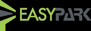 logo-easypark-colorido-fundo-transparente