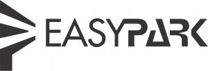 logo-easypark-mono-fundo-branco