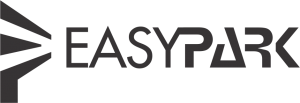 logo-easypark-mono-fundo- transparente